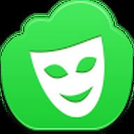 HideMe VPN - Boxshot