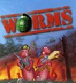 Worms - Boxshot