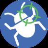 AdwCleaner (Dansk) - Boxshot