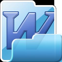 DOCX Open File Tool - Boxshot