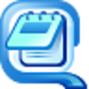 TextPipe Pro - Boxshot