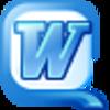 WordPipe - Boxshot