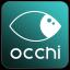 Occhi - Boxshot