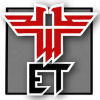 Wolfenstein Enemy Territory - Boxshot