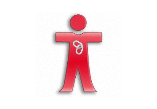 Linkman Lite - Boxshot