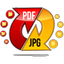 Multi PDF Converter (til Mac) - Boxshot