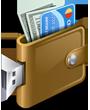 Alzex Personal Finance - Boxshot