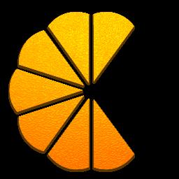 Citrio til Mac - Boxshot