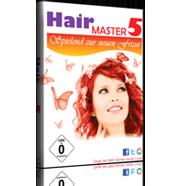 Hair Master 5 - Boxshot