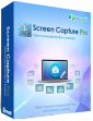 Apowersoft Screen Capture Pro - Boxshot
