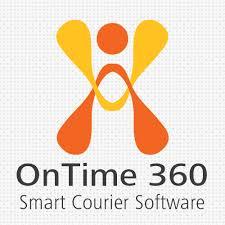 OnTime Management Suite - Boxshot