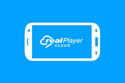 Realplayer 14 for windows ~ softdudo.