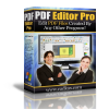 PDF Reader - Boxshot