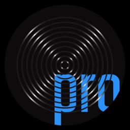 Future Decks DJ pro - Boxshot