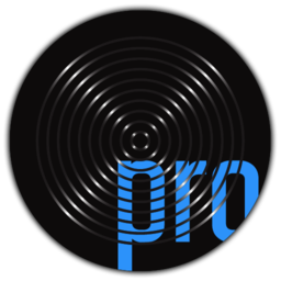 Future Decks DJ pro til Mac - Boxshot