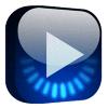 AVS Media Player - Boxshot