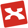 XMind til Mac - Boxshot