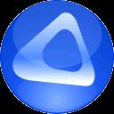 DeltaWalker til Mac - Boxshot