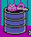 Alley Cat - Boxshot