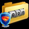 Best Folder Encryptor - Boxshot