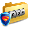 Best Folder Encryptor - Boxshot