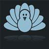 Cold Turkey - Boxshot