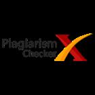 Plagiarism Checker X - Boxshot