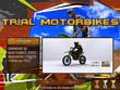 Trial Motorbikes - Boxshot