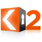 Kruptos 2 Professional - Boxshot
