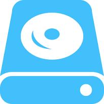 Hard Disk Shield - Boxshot