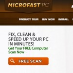 Microfast PC - Boxshot