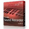 Absolute Sound Recorder - Boxshot