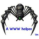 Cyber Spyder Link Test - Boxshot