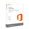 Microsoft Office Home and Student - Boxshot