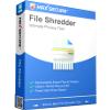 Max File Shredder - Boxshot