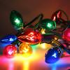 Holiday Lights - Boxshot