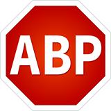 Adblock Plus - Boxshot