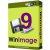 WinImage - Boxshot