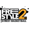 Freestyle2 Street Basketball - Boxshot