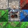 Multi Maze Mountain - Boxshot