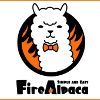 Fire Alpaca for Mac - Boxshot