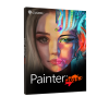 Painter - Boxshot