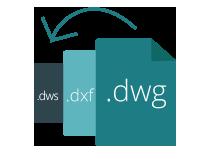 dwg dws view 2014 русская