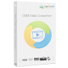 DRM Video Converter - Boxshot