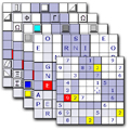Redleg Sudoku Player - Boxshot