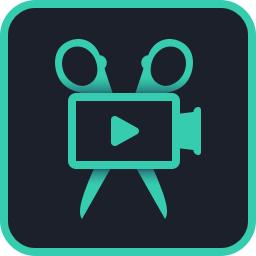 Movavi Video editor (Mac)