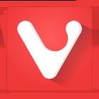 Vivaldi - Boxshot