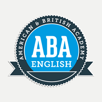 ABA English - Boxshot