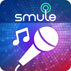 Smule - Boxshot