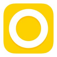 Over - Photoeditor & memegenerator - Boxshot